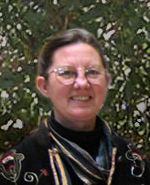 Joan Brown, OSF