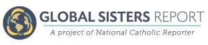 Global Sisters Report Logo